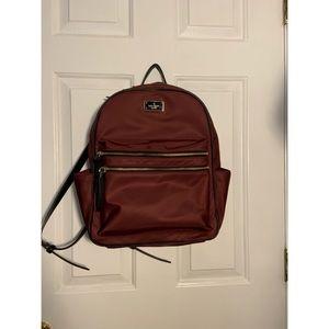 KATE SPADE Bradley Wilson Road Backpack
